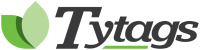 Tytags Logo 2022